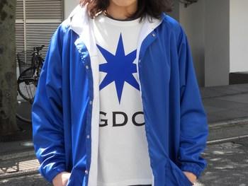 DSCN2907.JPG