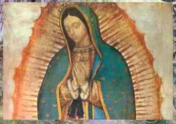 PHOTO-Guadalupe-framed.jpg