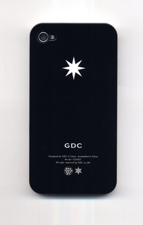 GDC  IPHONE JACKET.jpg
