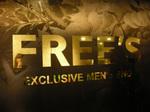 FREES.jpg
