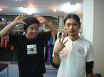 NISHIMURA&SAKAMOTO.jpg