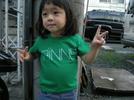 RINNE KIDS.jpg
