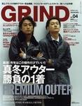 GRIND04.jpg