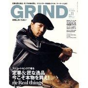 GRIND 11.jpg
