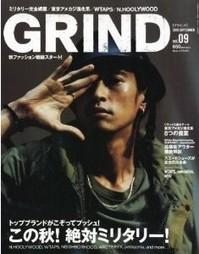 GRIND X.jpg