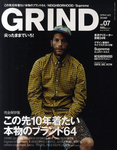GRINDD.jpg