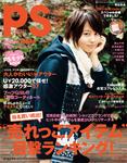 cover09.jpg