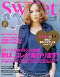 cover_20080710182737.jpg