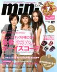 cover_20080731105749.jpg