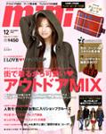 cover_200810300014403.jpg