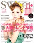 cover_20090107130814.jpg