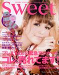 cover_20090209191945.jpg