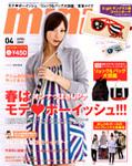 cover_20090226114050.jpg