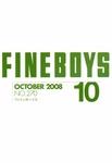 fineboys20081021.jpg
