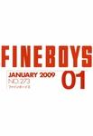 fineboys200901.jpg