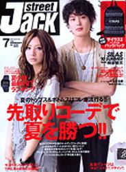 jack2010_07_w.jpg