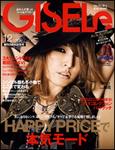 magazine_main_91.jpg