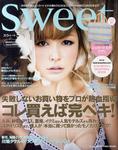 sweet5.jpg
