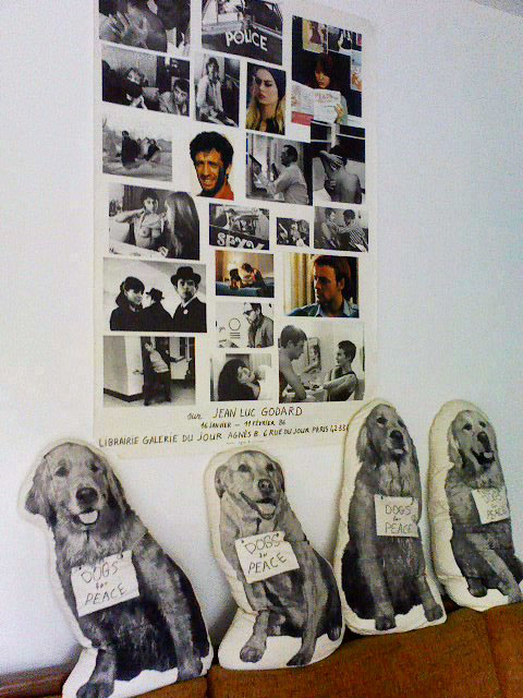 DOG&GODARD.jpg