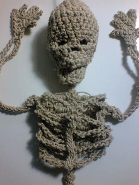 ERCO-Skull.JPG
