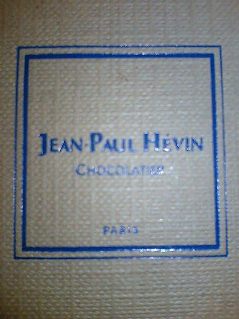 Jean-Paul.JPG