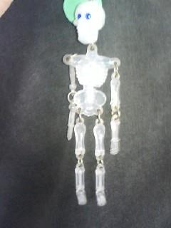 skull_keychain.JPG