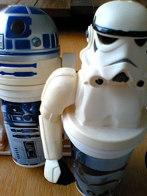 storm&R2-D2.JPG
