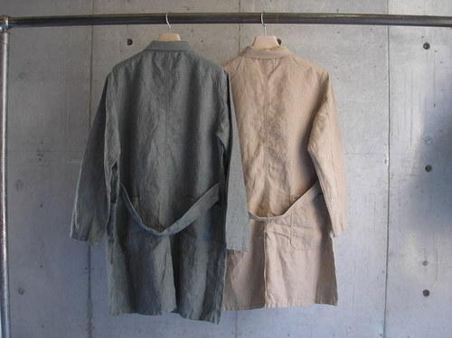 linen back.JPG